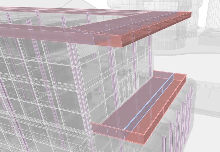 14_ac24_design_integration_model_compare