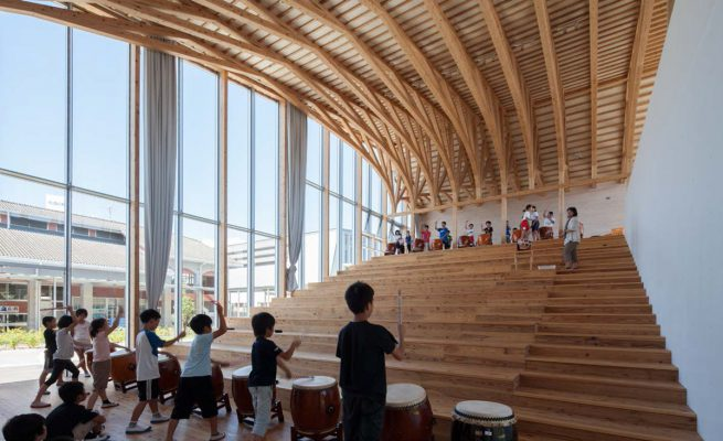 Yamaga-elementary-school-07